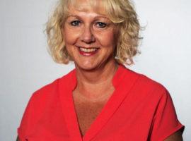 Kay Neil